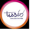 Logo de Tisséo