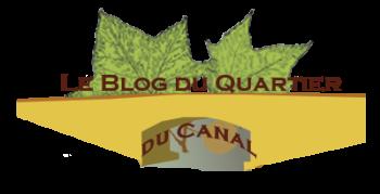Le Blog de Port-Sud Ramonville Saint Agne