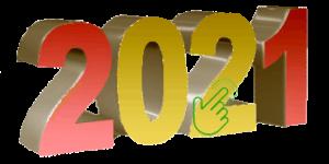 happy-2021+-cliquez ici